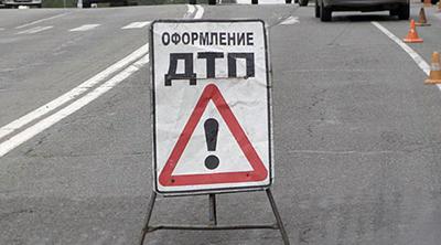 Пешеход погиб в результате двойного наезда в Ратомке