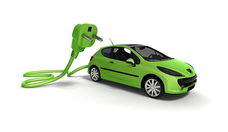 Нулевые ввозные таможенные пошлины на электромобили сохранятся до осени 2017г.