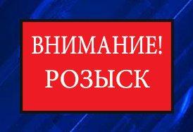 Разыскиваются очевидцы наезда автомобиля на девочку в Докшицком районе