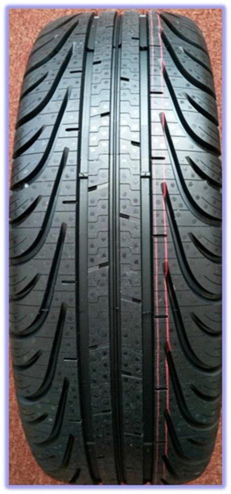 Компания Мишлен представляет новые дождевые шины для WRC: MICHELIN Pilot Sport FW2 (Full Wet 2)