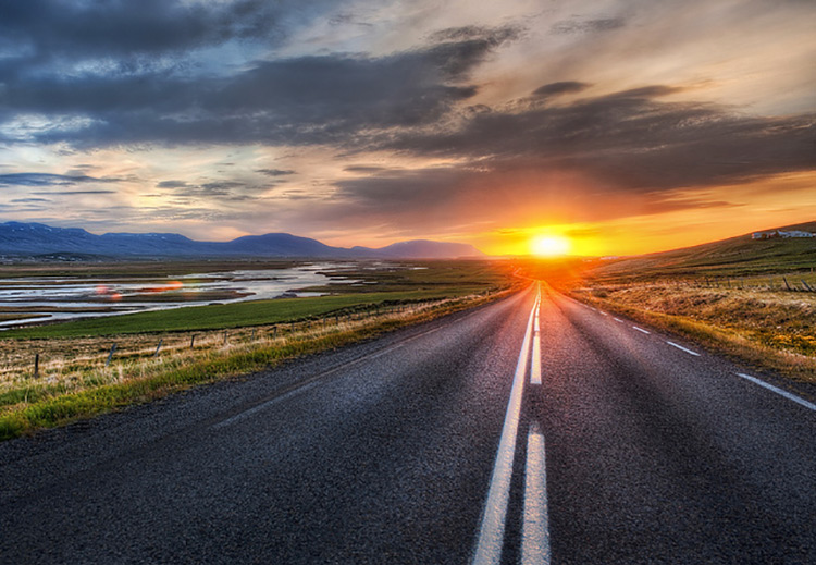 В Беларуси утверждена обновленная концепция обеспечения безопасности дорожного движения