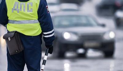 С 2017 года в Беларуси вырастут штрафы и дорожный налог