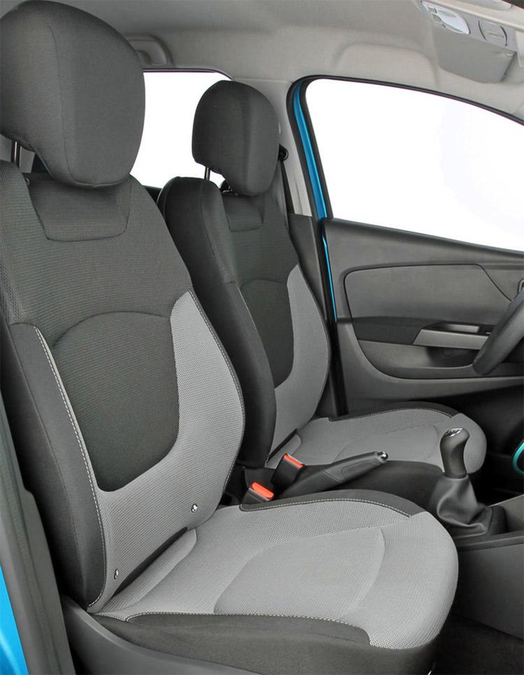 Mazda CX-3 vs Nissan Juke vs Renault Captur: паркетные пижоны