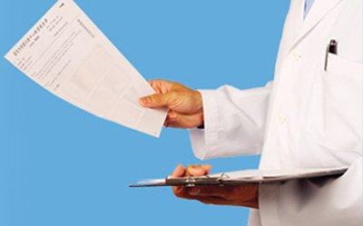 В каких случаях изменился порядок прохождения медкомиссии