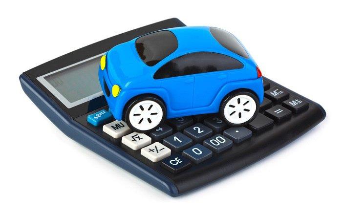 Эксперты посчитали, сколько стоит отказ от личного автомобиля
