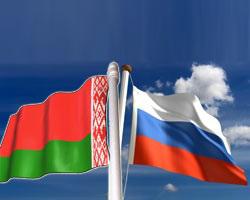 Беларусь больше не будет транзитной страной?