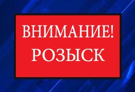 В Минске велосипедист избил прохожего