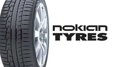 Концерн Nokian Tyres объявляет результаты III квартала 2016 года