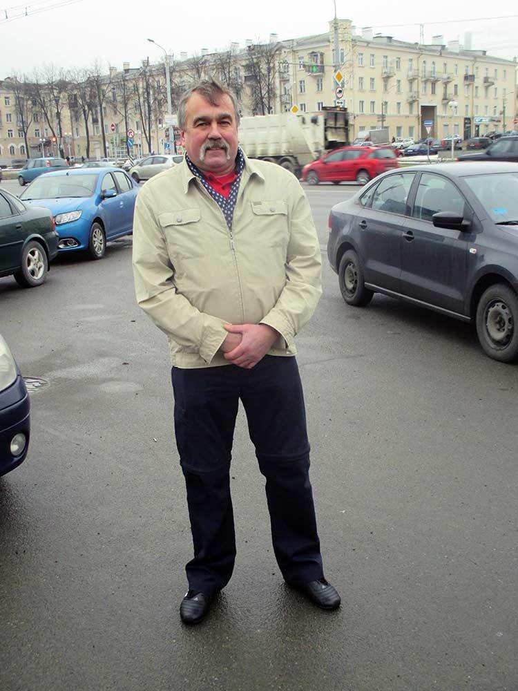"Команда ""МАЗ-СПОРТавто"" отправилась на ""Дакар-2017"""