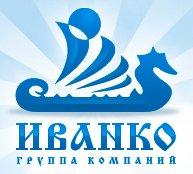 ivanko_logo_new