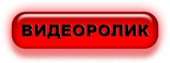 Трековые гонки «Легенды СССР» на шинах Cordiant