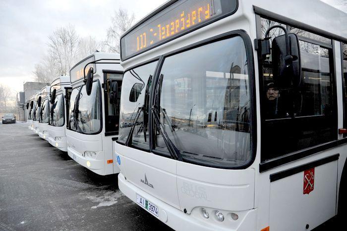 Беларусь закрыла внутренний рынок для российского автопрома