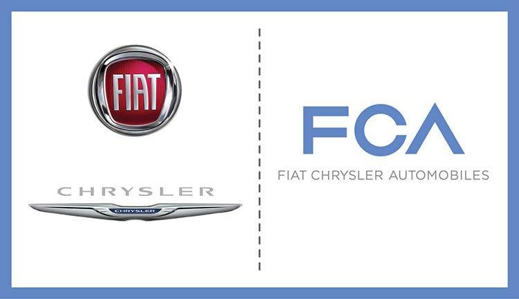 Fiat Chrysler: новый «Дизельгейт»?