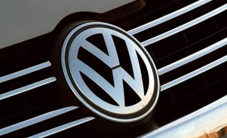 """За """"дизельгейт"""" Volkswagen выплатит 1,7 млрд. долларов"""