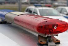 Глубоком ГАИ задержала угонщика Opel быстрее, чем хозяин заявил о пропаже