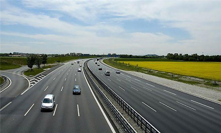 Минтранс: для белорусов автотрассы останутся бесплатными