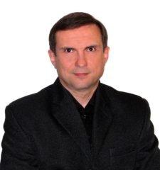 В.С.Мазуркевич