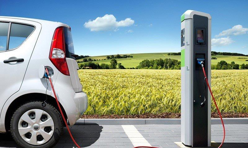 Белорусский электромобиль будет в два раза дороже бензинового аналога