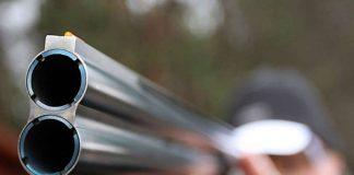 Погоня и стрельба по служебной машине - как ловили браконьера из Барановичей