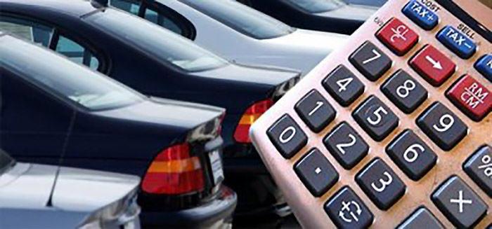 В Беларуси изменен порядок зачислений транспортной госпошлины и штрафа за нарушение ПДД