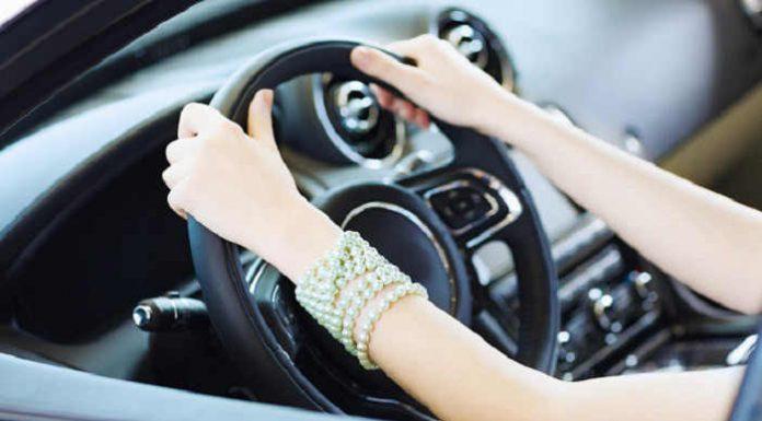 Советы по эксплуатации автомобиля для автоледи от Bosch