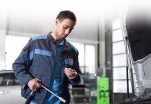 Рекомендации специалистов Bosch по эксплуатации свечей зажигания