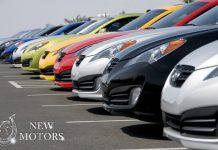 Где выгоднее покупать автомобиль: в Беларуси или в РФ?