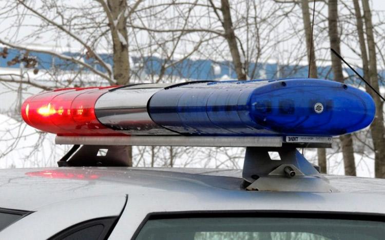 В Лиде наркоман на BMW пытался скрыться от ГАИ