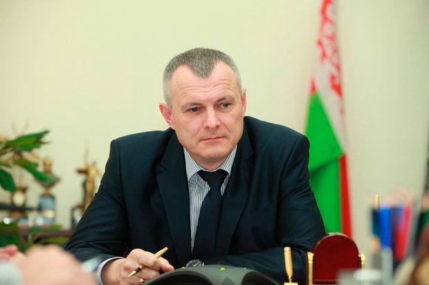 Аппарат МВД будет сокращен на 10%