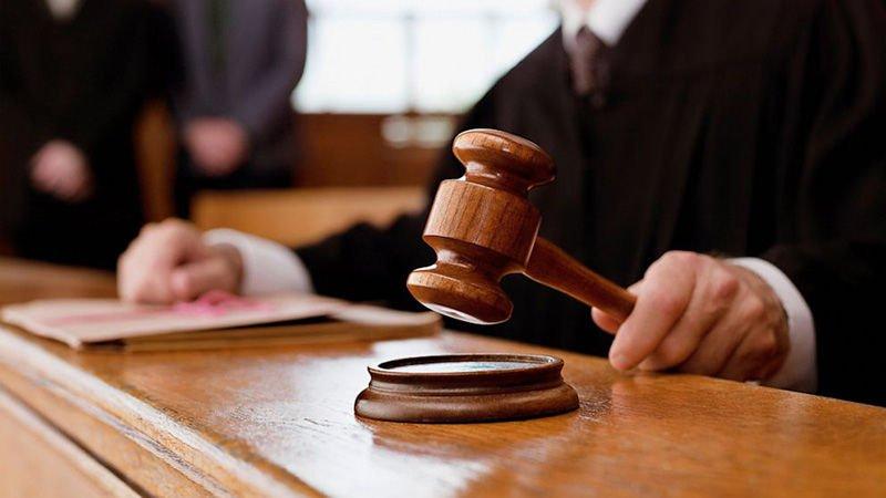 """Бывший гендеректор """"Миноблавтотранса"""" приговорен к 5 годам лишения свободы"""
