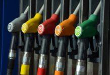 Автопроизводители уже готовятся к повышению октанового числа топлива