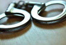 Задержаны высокопоставленные чиновники Транспортной инспекции Беларуси