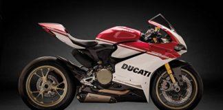Volkswagen подыскивает нового хозяина для Ducati