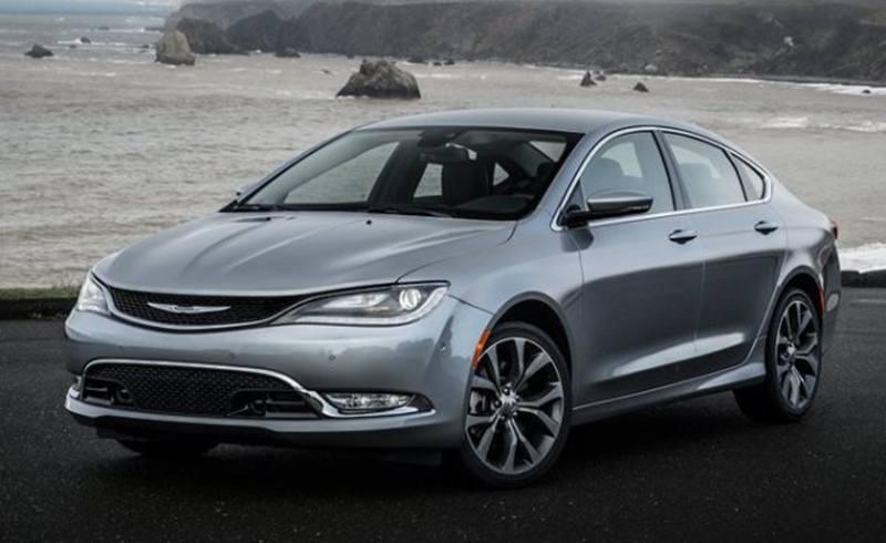 7 автомобилей, покупку которых владельцы считают ошибкой
