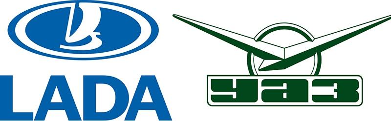 Два российских автопроизводителя АВТОВАЗ и УАЗ создают альянс