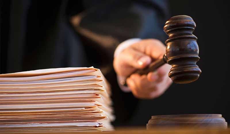 В Лиде мужчина с якобы бомбой на АЗС «дошутился» до суда
