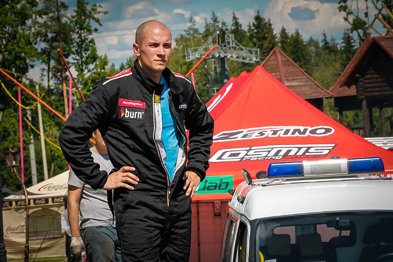 Бывают ли бывшие дрифтеры? Интервью с пилотами чемпионата Республики Беларусь по дрифту