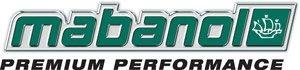 Mabanol логотип