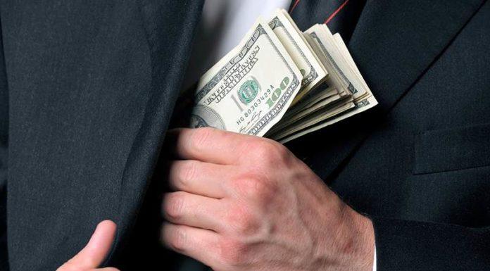 В Минске задержан мошенник, который брал деньги в счет будущего автомобильного бизнеса