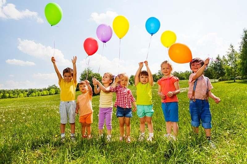 1 июня ГАИ Заводского района организует мероприятия по безопасности движения для детей