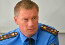 Дмитрий Корзюк сообщил о грядущих новшествах в ГАИ и изменениях в ПДД