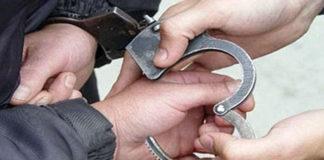 В Брестской области найдены мошенники, заработавшие на ДТП