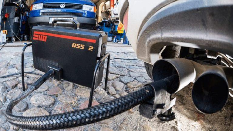 В Европе ужесточат контроль за автодилерами