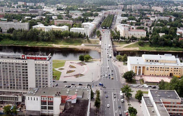 Прокуратура проверила организацию дорожного движения в Витебске