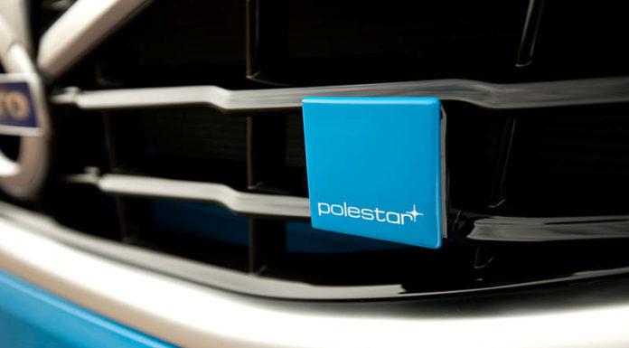 Volvo создаст конкурента Tesla