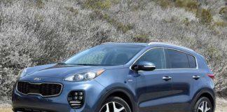 Названы самые надежные автомобили по мнению владельцев в США