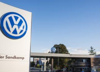 Интерпол разыскивает пять экс-менеджеров Volkswagen в связи с дизельгейтом