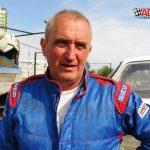 Сергей Стефанович был снова на высоте