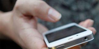 В Глубокском районе 12-летняя девочка попала в ДТП из-за разговора по телефону
