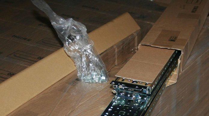Гродненские таможенники обнаружили недекларированные холодильные агрегаты